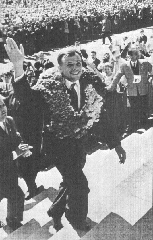 Gagarine Gagari10