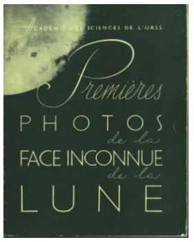 Premières photos de la face inconnue de la Lune Premie10