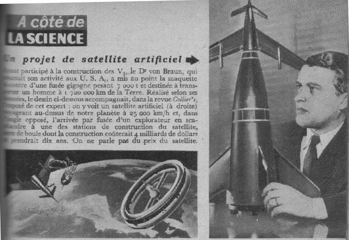Wernher Von Braun W-von-12
