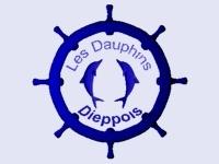 Les Dauphins Dieppois