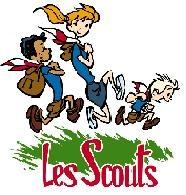 Scout de St Quirin