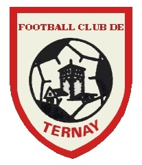 Football Club Ternay