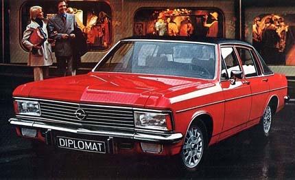 R 15 & R 17, d'ici et d'ailleurs... Opel-d10