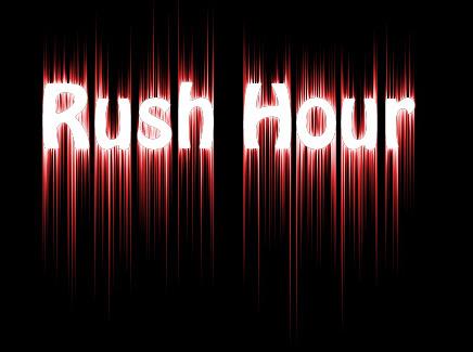 Rush Hour Clan