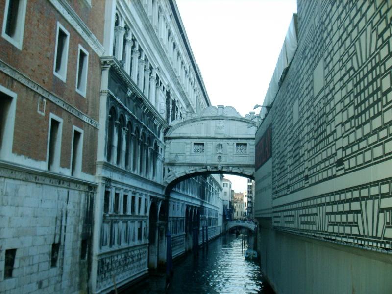 Place et Basilique Saint-Marc, Venise -Italie 04300011
