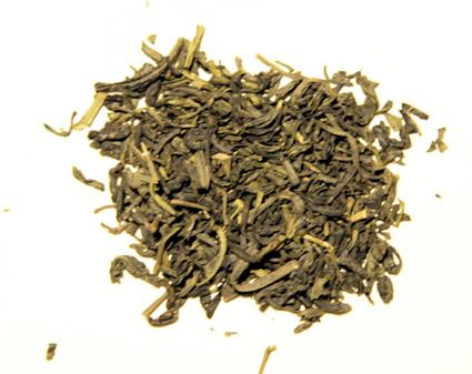 Thé, Camellia sinensis Thever10