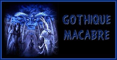 la maladie gothique