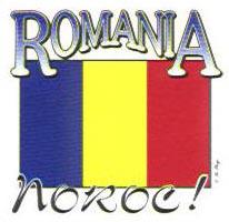 Voir un profil - Arkillon Romani10