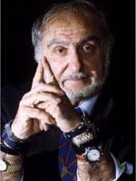 Nicolas Hayek ses montres au poignet.... Sisimg10