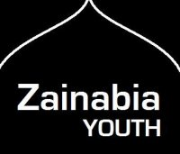 Zainabia Islamic Education Center Youth