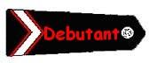 Debutants