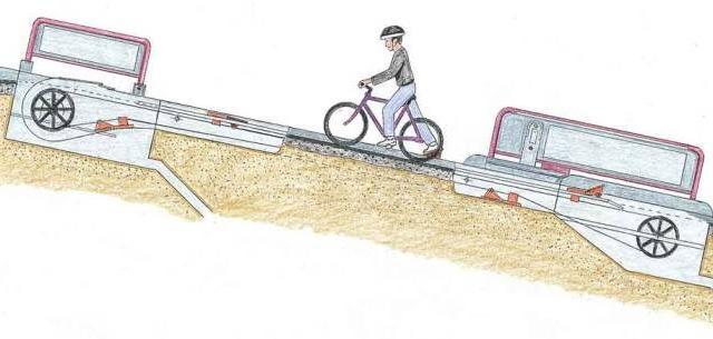 bicycle_lift_001.jpg