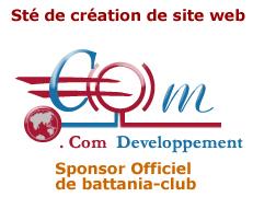 Battania Club