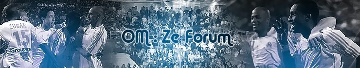 .::: OM: Ze forum :::.