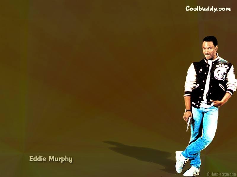 eddie-10.jpg