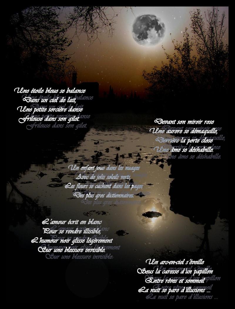 Bonne Nuit Page 15