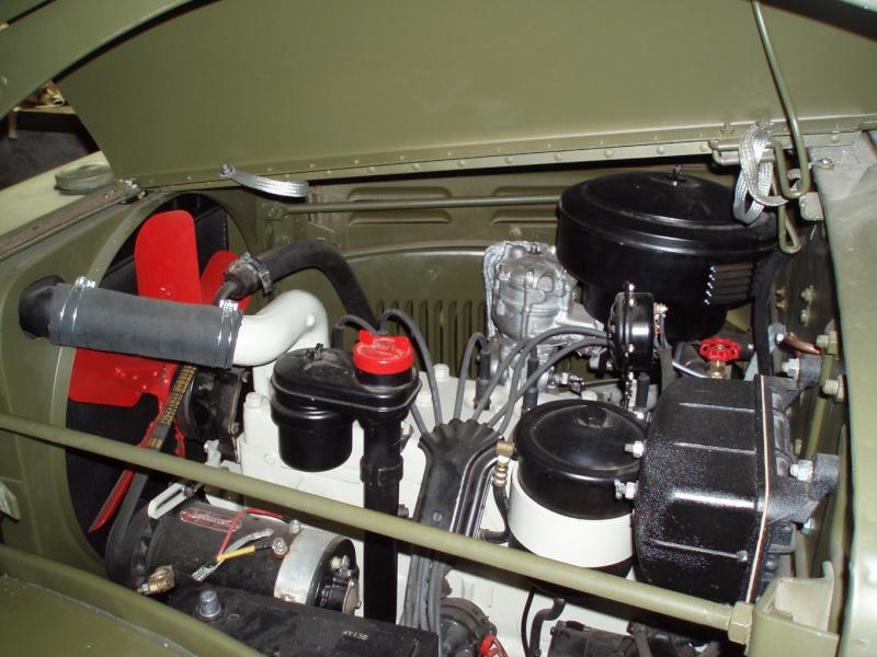 vend dodges 1command car 3 ambulances 3 jeep 1 gmc 353. Black Bedroom Furniture Sets. Home Design Ideas