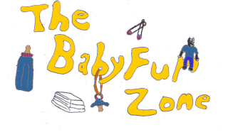The Baby Fur Zone