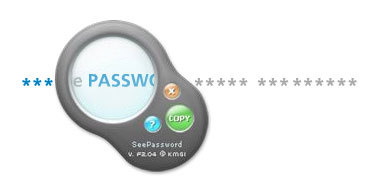 See Password v 2 05 rar preview 0