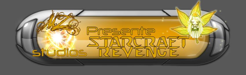 ~~StarcraftRevenge~~