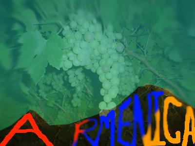 Armenica