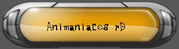 Animaniacos