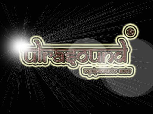 Forum UltraSound