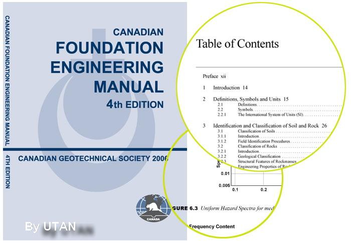 canadian foundation engineering manual 4th edition buy pdf 9842570 rh academia salamanca info canadian foundation engineering manual 2006 canadian foundation engineering manual 2006 pdf