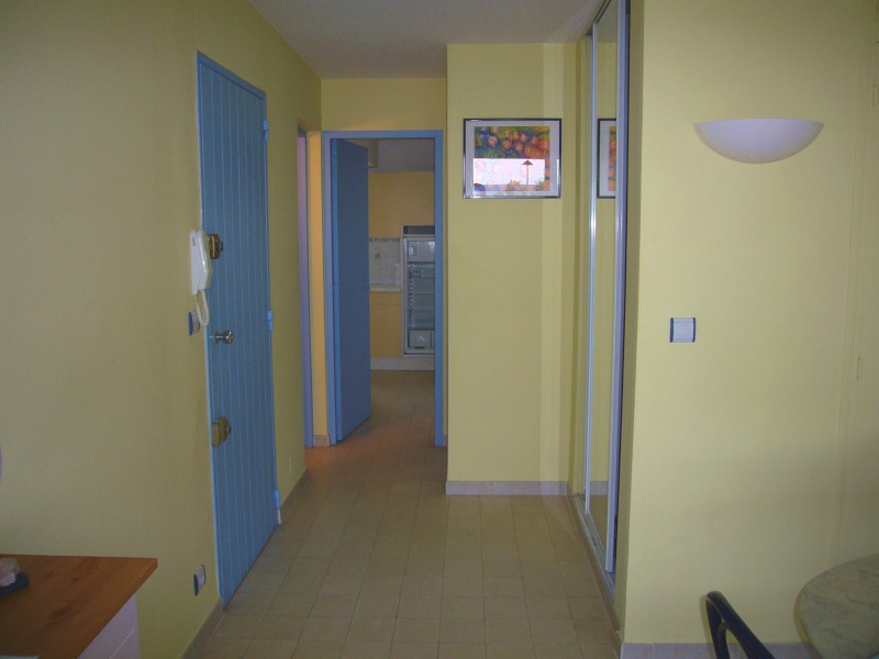 Conseils d co besoin d 39 aide nouvel appartement for Aide decoration appartement