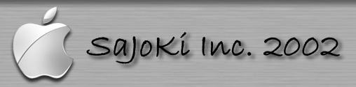 El Foro de SaJoKI.tk