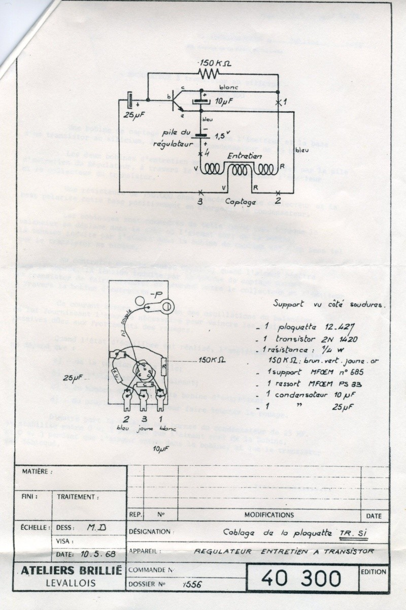 electrique brilli page 2. Black Bedroom Furniture Sets. Home Design Ideas