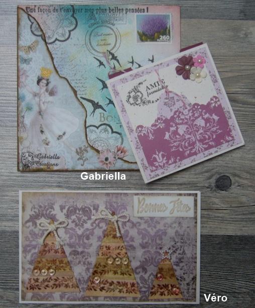 http://i10.servimg.com/u/f10/11/56/16/64/cartes15.jpg