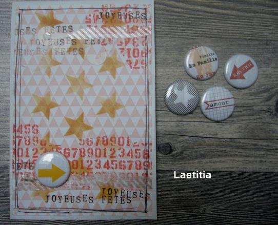 http://i10.servimg.com/u/f10/11/56/16/64/cartes17.jpg