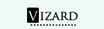 • Vizard | Ex-Jû-ni ban tai fukutaishô | Roquet de combat | Peste à couettes •