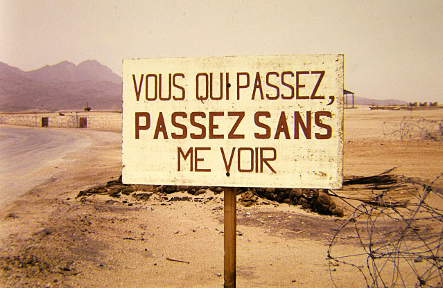 vous_q10.jpg