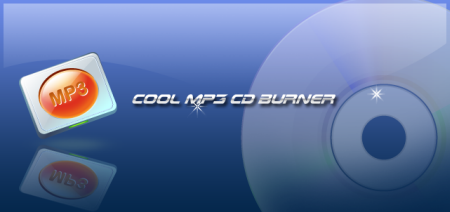 a guide to creating a customized music compact disc cd