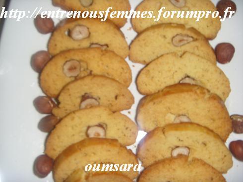 Pâtisserie Marocaine  Tous les Petits,fours, Biscuits, Gâteaux et Friandises!