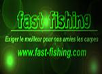 Fastfishing