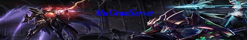 GranServer