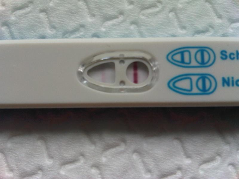 Vitesse diminution hcg apr s fc apr s 28jrs tg toujours - 9 semaines de grossesse risque de fausse couche ...