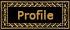 Посмотреть профиль