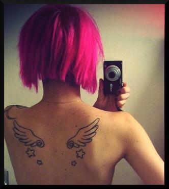 tatoo210.jpg