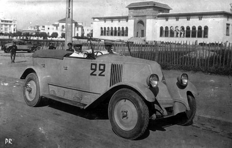 1928-v10