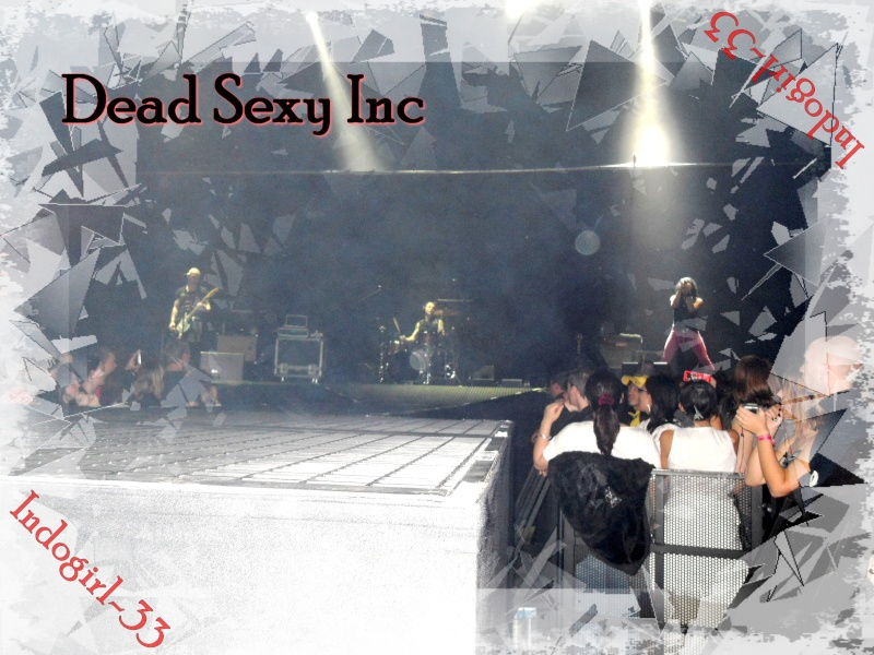 dead_s10.jpg