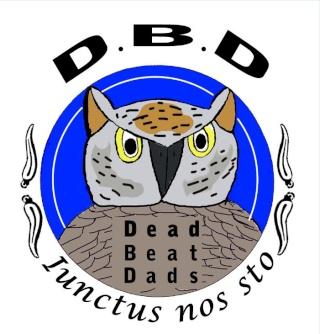 DBDA.