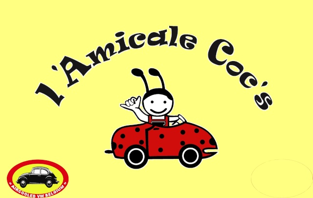 l'Amicale Coc's