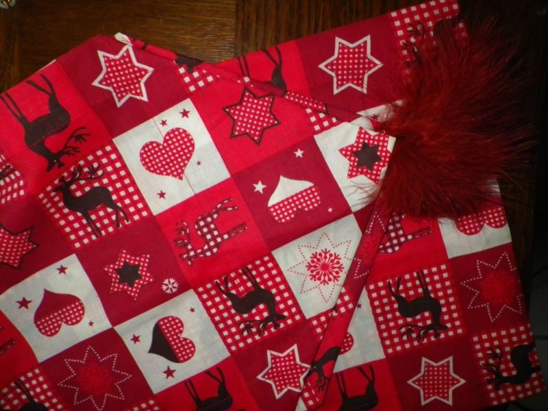 calendrier de l 39 avent 2012 cadeau 15 16 17 18 la ptite brocante de l 39 atelier de steffy. Black Bedroom Furniture Sets. Home Design Ideas