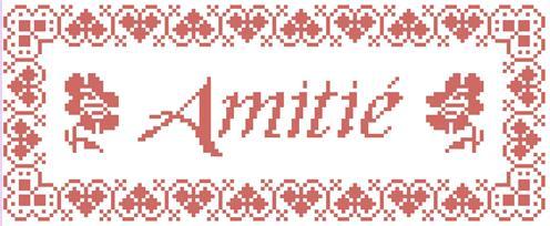 http://i10.servimg.com/u/f10/12/97/34/32/motif10.jpg