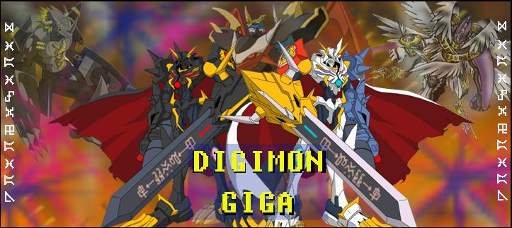 Digimongiga