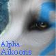 Alpha Aïkoon (Admin)